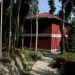 Lepcha Heritage Museum