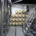 Brenner Brewing Co.