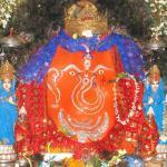 Shri Khajrana Ganesh Mandir