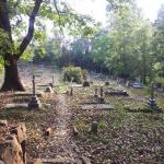 Tiger Hill Cemetery