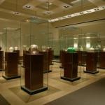 Lalique Museum Hakone