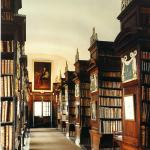 Marshs Library