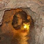 Black Hills Caverns