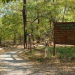 Martin Park Nature Center