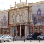 Isbank Museum
