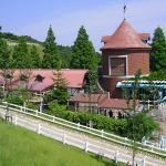 Rokkosan Farm