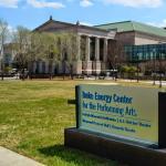 Duke Energy Center For The Performing Arts