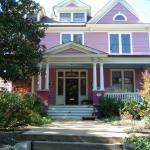 Historic Oakwood