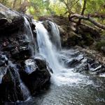 Shankar Falls