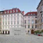 Jewish Museum Vienna