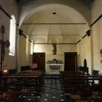 Oratorio Di Nostra Signora Assunta