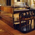 Sammlung Alter Musikinstrumente