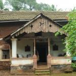 Tanshikar Spice Farm