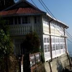 Step- Aside Deshbandhu Museum