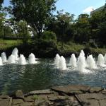 Hisaya Odori Park