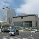 Aichi Prefectural Museum Of Art