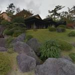 Hakone Museum Of Art