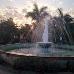 PCMC Park