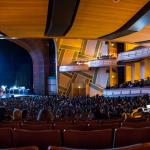 Hult Center For The Performing Arts