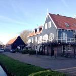 Marker Museum