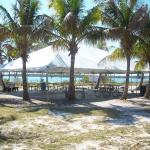 Historic Virginia Key Beach Park