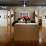 Etherton Gallery