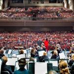 Tucson Symphony Box Office