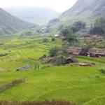 Shin Chai Village