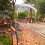 Regional Science Centre Tirupati