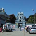Sri Prasanna Venkateswara Swami Temple