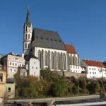 Saint Vitus Church