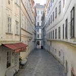 Blutgasse District