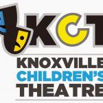 Childrens Theater Of Knoxville