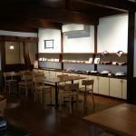 Eguchi Dumpling Head Office