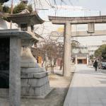 Kego Park