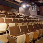 New Helvetia Theatre