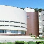 Mining Museum Of Akita University