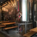 Old Stove Brewing Co