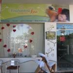 Venus Sunshine Massage And Spa