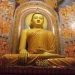 Asokaramaya Buddhist Temple