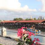 Pettah Floating Market