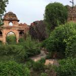 Rao Jodha Desert Rock Park