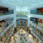 Lulu Mall