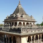 Mahamandir