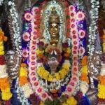Shree Mahalaxmi Prasanna