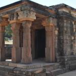 Gupta Temple