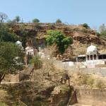 Jageswari Temple