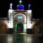 Dera Baba Murad Shah