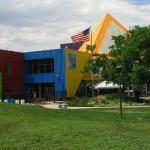 Childrens Museum Of Denver