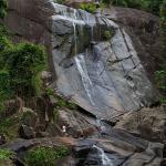 Seven Wells Waterfall